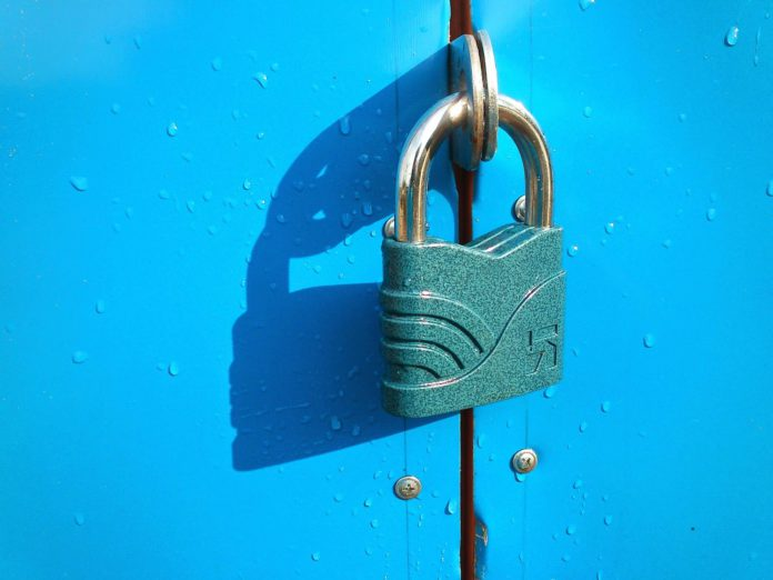 What does HTTPS mean?