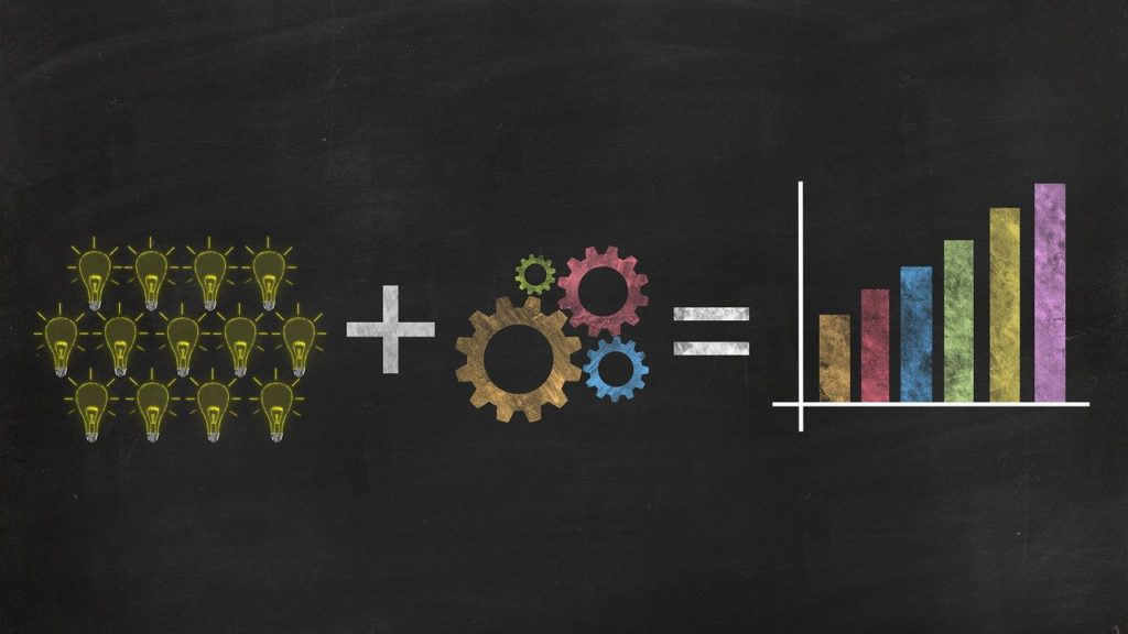 How does scrum work?